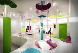 peaceful creative office space. Explore Creative Office Space, Cool Office, And More! Peaceful Space A