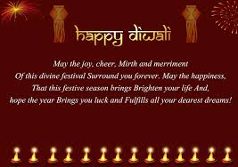 happy diwali photo images deepavali latest happy diwali greetings quotes 2017