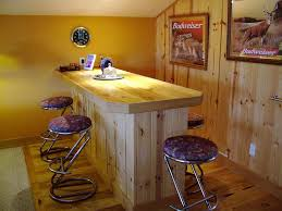 Bar Accessories And Decor Kitchen Spruce Up Your Bar With Cool Home Bar Accessories Custom 24