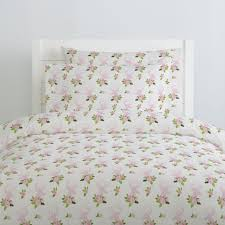full size of bedroom pink fl deer head duvet cover large large size of bedroom pink fl deer head duvet cover large thumbnail size of bedroom pink