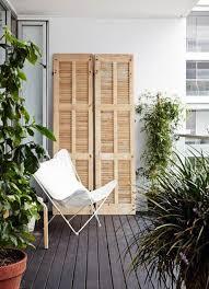 small apartment patio decorating ideas. Simple Idea To Decorating A Small Balcony Apartment Patio Ideas G