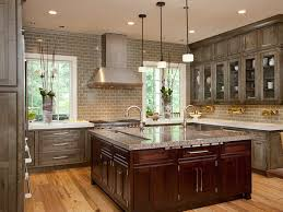 Remodeling Kitchen Ideas Awesome Design