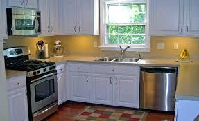 kitchen remodel cabinets cincinnati oh