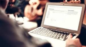 Submit Resume Online Pelosleclaire Com