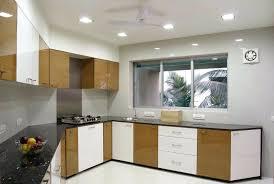 kitchenaid fan hood not a ceiling