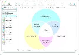 Interactive Venn Diagram Generator Venn Diagram Creater Wustlspectra Com