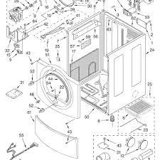 Kenmore dryer parts diagram maytag washer wiring diagram at justdeskto allpapers