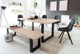 Esstisch Deko Ikea Erstaunlich Weißer Runder Tisch Ikea Weisser