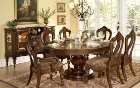 indian dining table 6 chairs. full size of dining:excellent indian dining table and 6 chairs imposing .