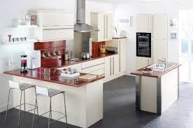 Kitchen Designs For Small Homes Kitchen Designs For Small Homes Small Beach  House Kitchen Design Best Designs