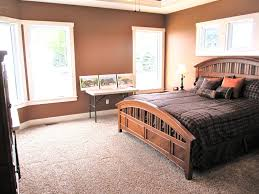 Small Picture 47 Bedroom Carpet Bedrooms Bedroom Color Ideas 10 262031648Jpg