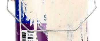 Mais dans une construction neuve , il ne peut pas être considéré en tant que tel, c'est a dire qu'il devra y avoir dans la maison neuve un chauffage autre ( électrique par exemple). Prix Peinture Facade M Tarif Travaux Et Peinture Tarifartisan Fr