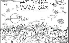 Coloring Pages Lego Star Wars New Star Wars Coloring Pages Lego Star