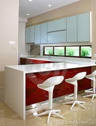 Kitchen Bar Counter Design Images On Fantastic Home Decor