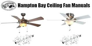 farmington ceiling fan bay ceiling fan manuals bay ceiling fans ceiling fan farmington ceiling fan instructions farmington ceiling fan