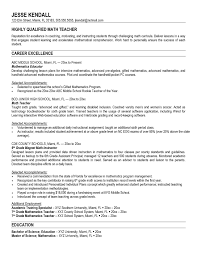Experience Certificate Format Doc For Computer Teache Best