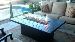 fire table propane propane fire table lovely small fire table dining at propane gas pit tables