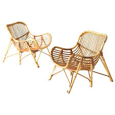danish bamboo and wicker lounge chairs by laurids lonborg ikea wicker lounge chair rattan lounge chair uk rattan lounge chair outdoor