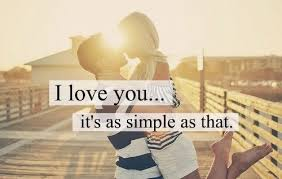 I Love U Quotes For Him Cool 48 I Love You Quotes For Him Or Her