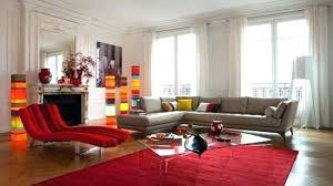 red carpet living room decorating ideas for living room with red carpet on pertaining to 7 red carpet living room contemporary on wooden floor and cool lazy