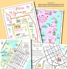 Map Design Custom Map Design By Snappymap