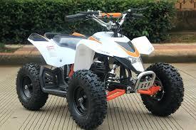 24v ride on toys