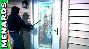 screen door menards exterior doors at sliding glass door shower doors at door design nice pictures screen door menards