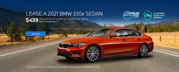 Century West Bmw Your Trusted Bmw Dealer In North Hollywood Ca