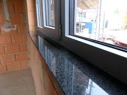 Fensterbank Innen Modern