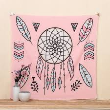 Hanging Rugs Online Get Cheap Decorative Wall Rugs Aliexpresscom Alibaba Group