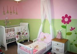 girls room decor ideas painting: little girl room ideas paint home decor interior exterior