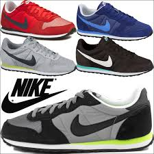 nike 80s shoes. product information nike 80s shoes