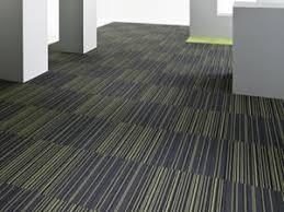 carpet tiles office. Carpet-Image-2 Carpet Tiles Office