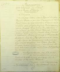 an declaration of independence declaration project  an declaration of independence 1804