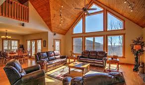 affordable studio apartments denver co. 13 affordable us ski towns for shredding on a budget tripadvisor cabins rent near denver studio apartments co