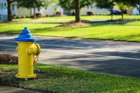Nfpa 291 2019 Fire Hydrant Flow Testing And Marking Ansi Blog