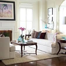 Hgtv Fixer Upper Furniture Line Living Room Re mended Stores