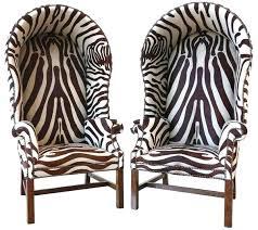 zebra print bedroom furniture. Brilliant Bedroom Zebra Print Furniture Chairs Classic Animal Living Room  Home Design Lover   For Zebra Print Bedroom Furniture