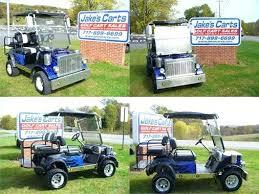 89 ezgo golf cart 1989 ezgo marathon wiring diagram best of ezgo 89 ezgo golf cart yamaha 1989 ezgo golf cart clutch