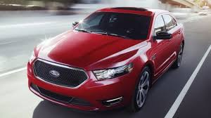 2018 ford taurus sho. modren 2018 other model years 2017 ford taurus intended 2018 ford taurus sho e