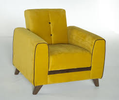 Yellow Living Room Chairs Terrific Yellow Living Room Chair Highest Clarity Lollagram