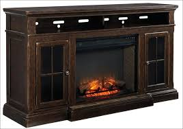 chimney free wall mount electric fireplace costco stand with gas a home depot corner phenomenal fireplace stand photo ideas electric