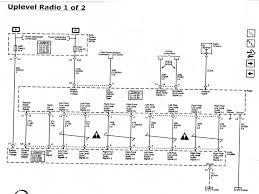 pontiac g6 monsoon stereo wiring diagram pontiac wiring diagram 2001 camaro monsoon radio wiring diagram at Monsoon Radio Wiring Diagram