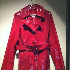 red patent leather m 4fca350d7aea0b0c7a0068a5