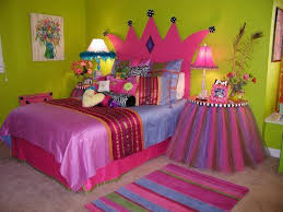 Diy Princess Bedroom Ideas