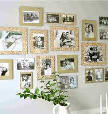 Stunning Family Photo Wall Arrangements 29 About Remodel Home Pictures with  Family Photo Wall Arrangements