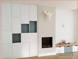 Woonkamers Woonkamer Ontwerp Ontwerpen Online Ikea 3d Gratis Laten