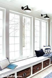 sun porch furniture ideas.  Porch Sun Porch Furniture Ideas Plain Porch Sun Ideas Furniture Windows  Nice Throughout In L
