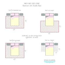 rug placement in bedroom area rugs bedroom rug placement rug bedroom placement bedroom area rugs placement