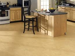 Cork Floor Tiles For Kitchen Cork Floor Tiles Tags Modern Cork Flooring And Benefits Supreme